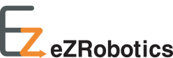 UNIST-eZRobotics 소프트웨어 기증식