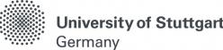 Stuttgart대학 UNIST 방문