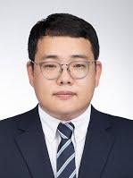 Yuseok Jeon