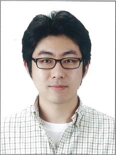 Jongwon Lee