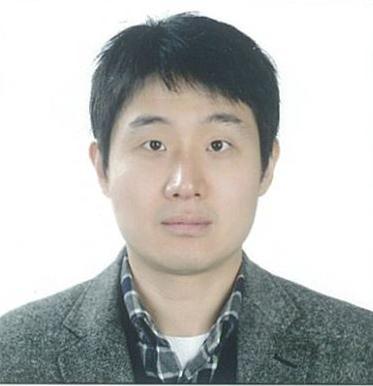 Jingook Kim